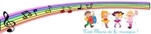 Atelier Eveil Musical pour les enfants - TF Methode