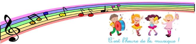 Tarifs des ateliers d'éveil musical pour les enfants