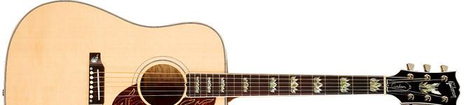 Cours de guitare acoustique - TF Methode