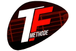 TF-Méthode
