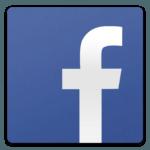 Suivre TF-Méthode sur Facebook